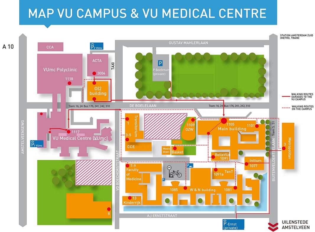 VU Campus Map.jpg